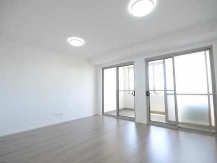 Apartment - 34/53-55 Veron ...