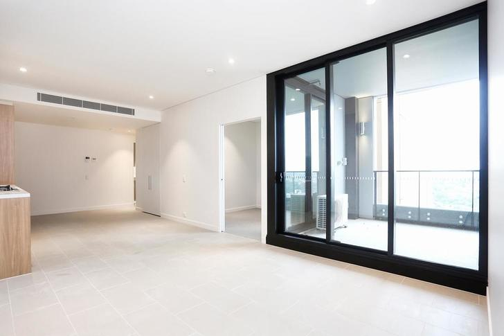 B2312/3 Network Place, North Ryde 2113, NSW Unit Photo