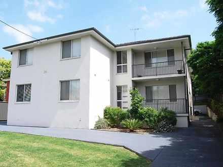 3/32 Matthews Street, Wollongong 2500, NSW Unit Photo