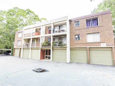 Unit - 9D/9-19 York Road, J...