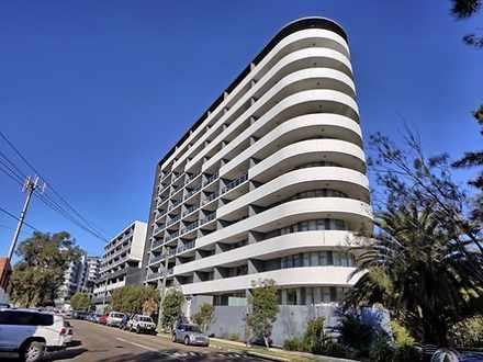 3007/15 Charles Street, Canterbury 2193, NSW Apartment Photo