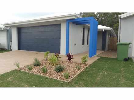 House - 17 Warilla View, Bl...