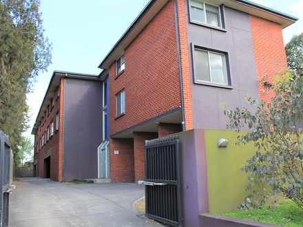 Apartment - 5 / 804 Warriga...
