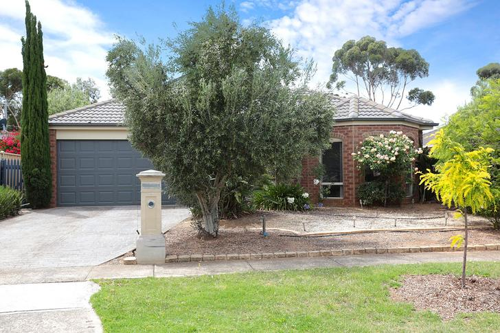 House - 50 Tracey Street, W...