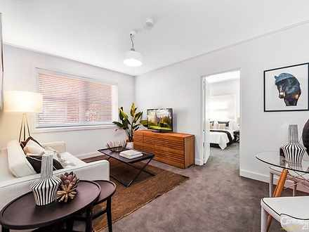7/13 Botany Street, Bondi Junction 2022, NSW Apartment Photo