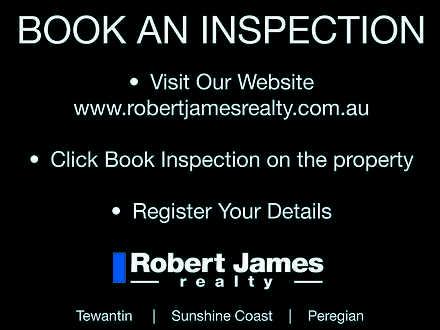 D1ababc7a6e43f451bf5c417 13405 bookaninspection 1586326378 thumbnail