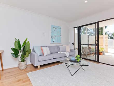 Apartment - 4/1 Glenariff B...