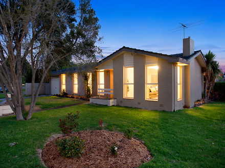 House - 154 Mcmahons Road, ...