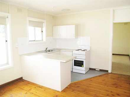 Unit - 4/47A Farnham Road, ...