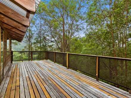 Apartment - Uki 2484, NSW