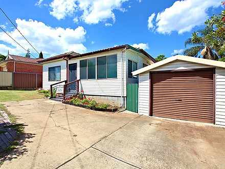 274 Bungarribee Road, Blacktown 2148, NSW House Photo