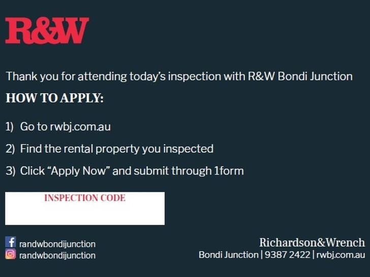 04b012250459a2b257f14fea application card 1548974920 primary