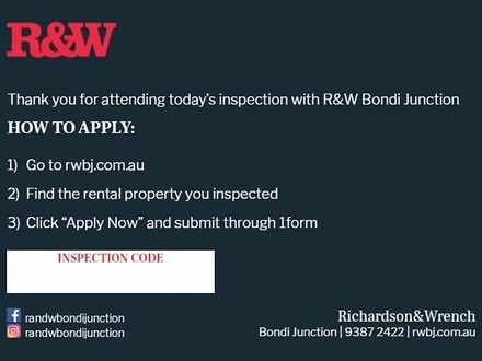 04b012250459a2b257f14fea application card 1548974920 thumbnail