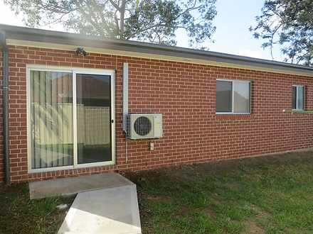 9A Dora Street, Blacktown 2148, NSW Flat Photo