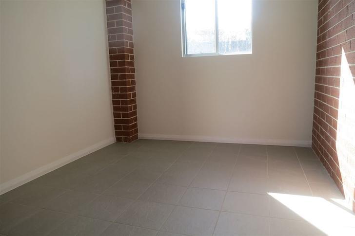 9A Dora Street, Blacktown 2148, NSW House Photo