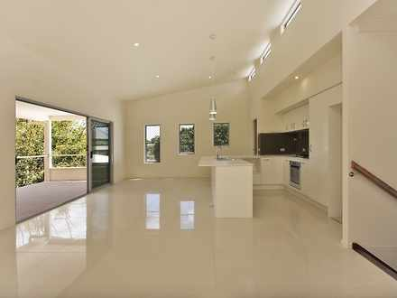 Unit - 2/64A Enoggera Road,...