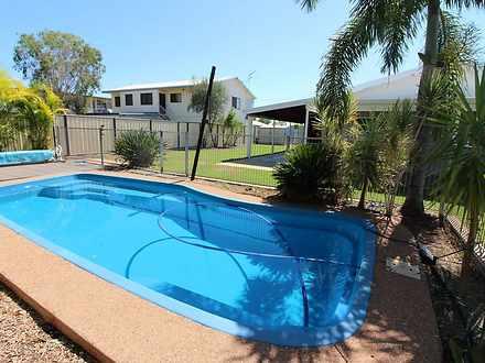 23 Emmalyn Close, Mount Isa 4825, QLD House Photo