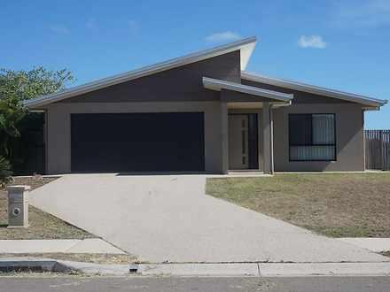4 Harrison Court, Bowen 4805, QLD House Photo
