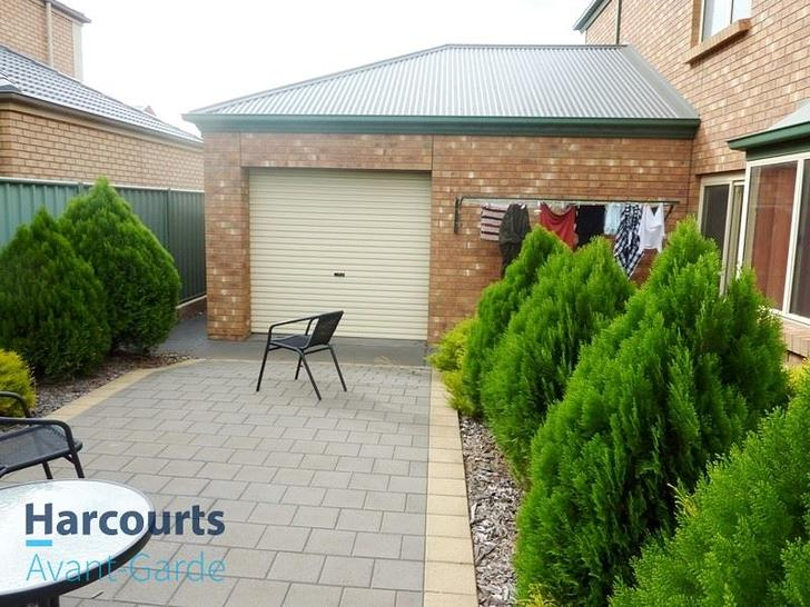9 Ashwood Circuit, Mawson Lakes 5095, SA House Photo