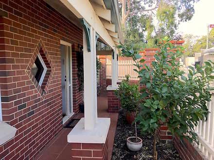 8 Beatty Walk, North Perth 6006, WA House Photo