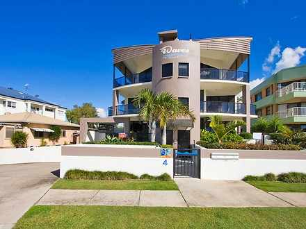 Unit - 4/4 Kingscliff Stree...