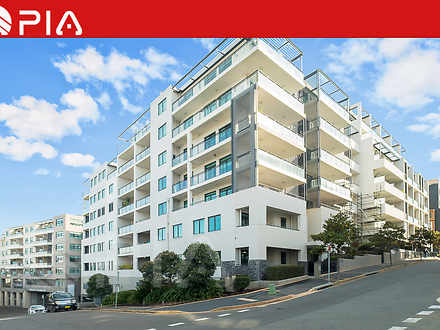 8/15-17 Angas Street, Meadowbank 2114, NSW Apartment Photo