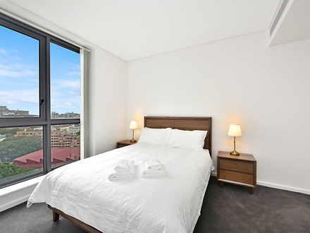 Apartment - 3109 / 65 Tumbe...