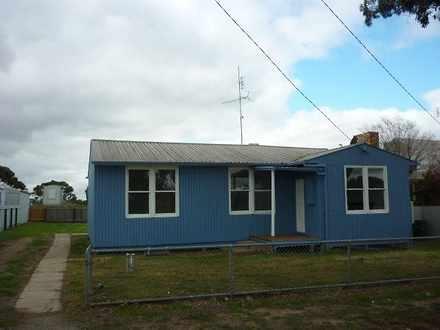 House - 15 Tarrant Street, ...