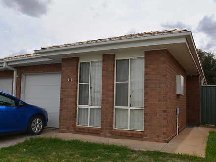 House - 74A Close Street, P...