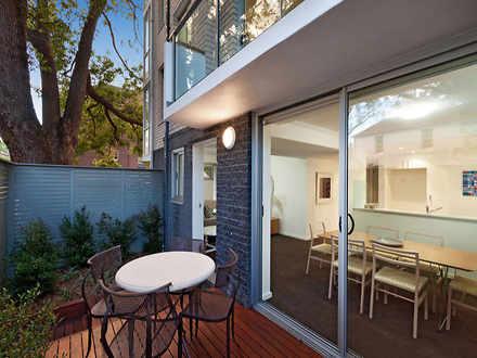Apartment - 1/230 Glebe Poi...