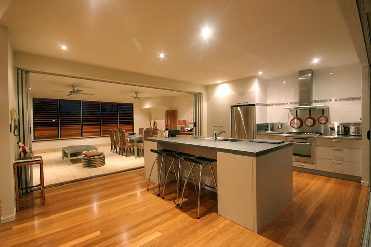4 kitchen to dining 1549063895 primary