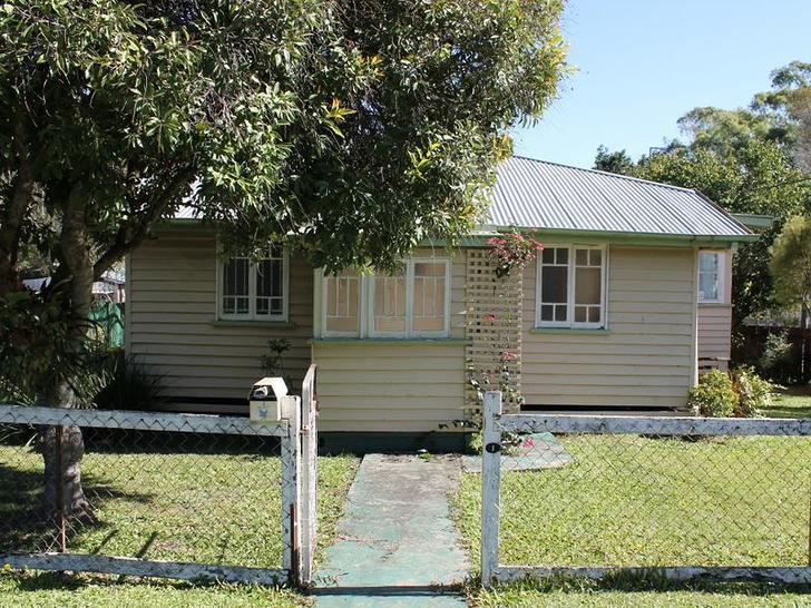 1 Cameron Street, Beenleigh 4207, QLD House Photo