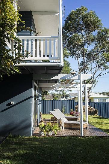 27 Edgewater Avenue, Sussex Inlet 2540, NSW House Photo