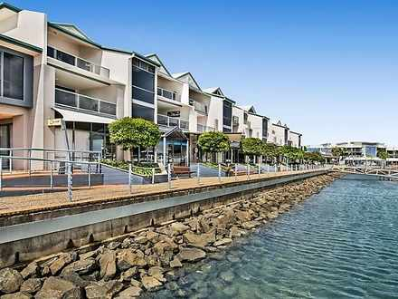 23/18-30 Masthead Drive, Cleveland 4163, QLD Apartment Photo