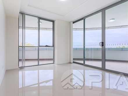 Apartment - 605/39 Kent Roa...