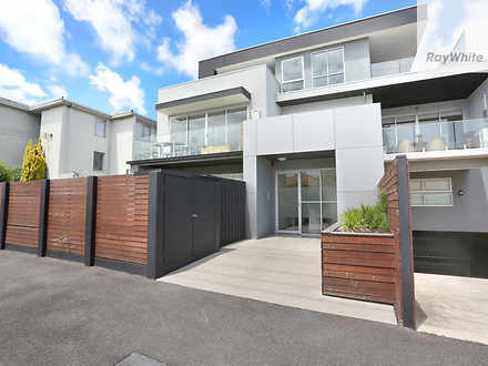 Apartment - 2/170 Albion St...