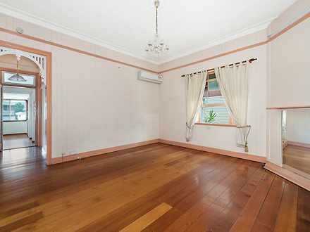House - 248 Lutwyche Road, ...