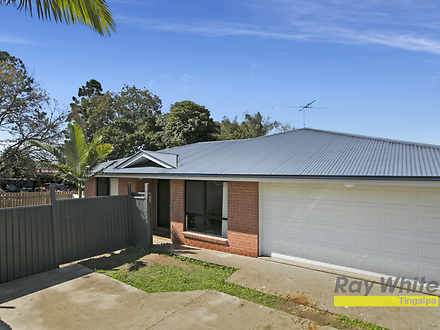 81B Boundary Street, Tingalpa 4173, QLD House Photo