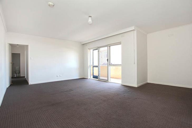 7/10 Redan Street, St Kilda 3182, VIC Apartment Photo