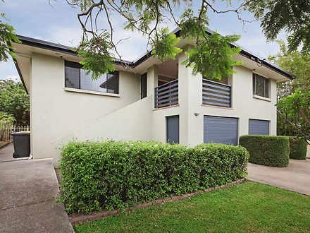22 Stanillon Street, Aspley 4034, QLD House Photo