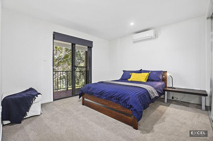 36 Dress Circle, Coffs Harbour 2450, NSW House Photo