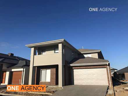 House - 7 Parkedge Drive, W...