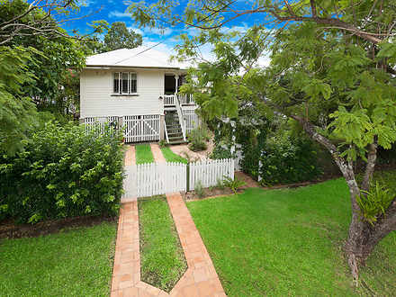 78 Martindale Street, Corinda 4075, QLD House Photo