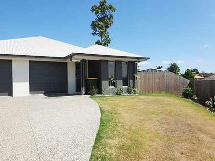 UNIT 1/16 Sterling Road, Morayfield 4506, QLD Duplex_semi Photo