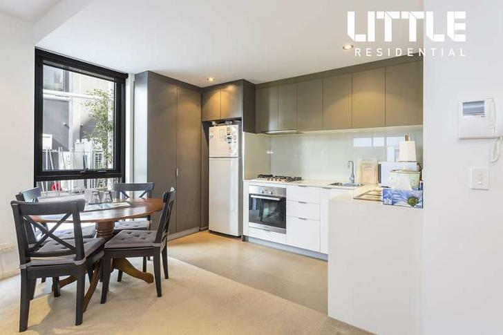 110/1 Encounter Way, Docklands 3008, VIC Apartment Photo