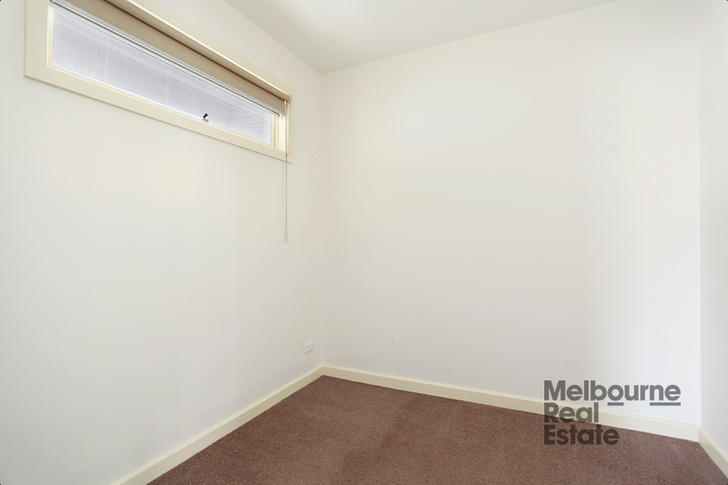 2/175 Tooronga Road, Malvern 3144, VIC Apartment Photo