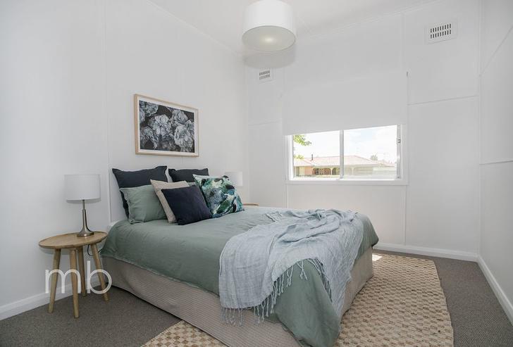 14 Paling Street, Orange 2800, NSW House Photo