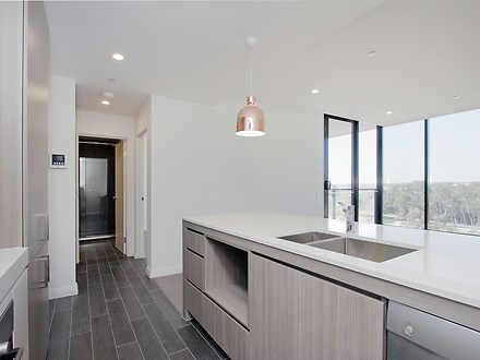 Apartment - B505/6 Baumea W...