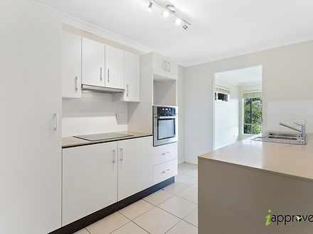 Alexandra Hills 4161, QLD Other Photo