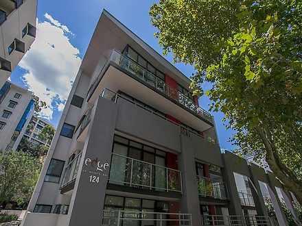 Apartment - 17/124 Mounts B...